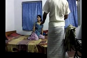 Bengali pair gender