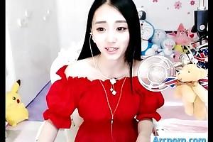 China sichuang gorgeous slutty wife web camera �sexbuzz.online
