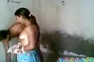 Rajasthan pair in baths sex