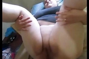 Hot schoolgirl acquires screwed by her study buddy & cum all medial of