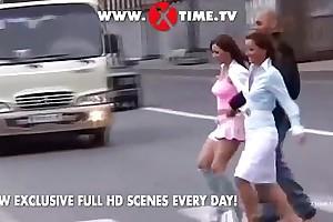 Rocco siffredi beefy sex adjacent to tushy