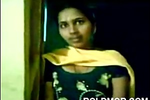 Desi kannada white spliced intercourse episode