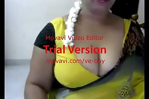 Indian mom horny