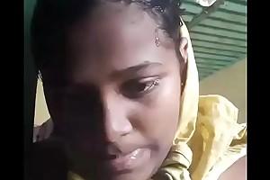 Cousin sister part 2