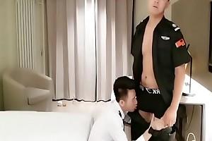 Hot china boys fuck