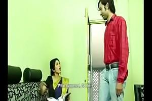 hot mallu aunty business with cut corners team up savita bhabi