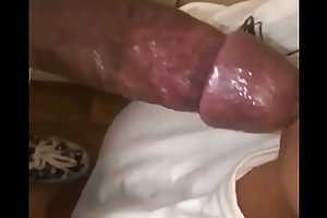 Suckin my dick in her friends bathroom? Then later gettin hit while they somewhere drunk