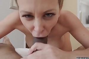 Chunky milf hd what she really needed not far from do the job would execrate her binding