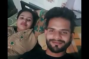 Desi girl fucked region hindi 2
