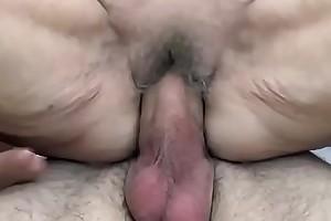 abuela rosa lustygolden