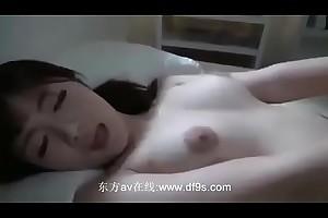 pornopornoporno pornn.pro! - porno free   pornn.pro mmmy5800