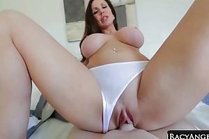 Panty Perverts POV 3 Kendra Lust, Nikki Capone, Harley Dean, Indigo August