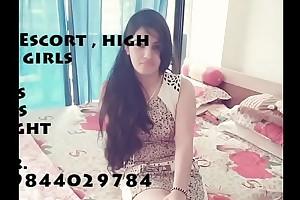 bangalore callgirls 99844029784