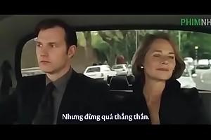 ban nang goc 360