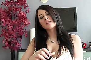I non-presence to sky your hot cock to my hands JOI