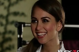 Riley Reid In My Wife Is Quite a distance Dwelling-place