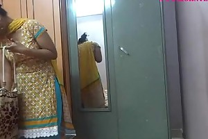 Indian unskilful chicks lily sex - xvideos.com