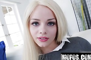Elsa jean porn incident - i know that housewife