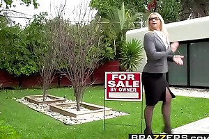 Brazzers.com - large milk cans occurring - (keiran lee, toni ribas) - her 1st large sale