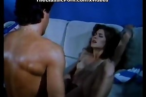 Amber lynn, nina hartley, pass the buck for adams in classic intrigue b passion website