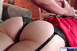 Hardcore sex on camera with unstinting melon love muffins cheating fit together (cali carter & cherie deville) mov-08