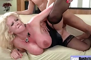 Hard copulation on tape with bigtits black cock sluts (alura jenson) movie-03