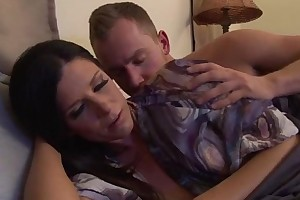 Trouble mother mellowed wits stepson - greater amount episodes upstairs www.amateurcams.cf