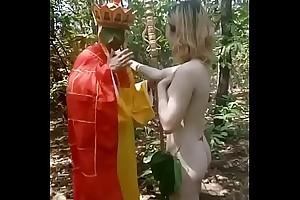 porn video  free
