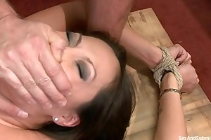 Asa akira fucking - submission