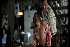 Realm of possibilities celebrity intercourse scenes