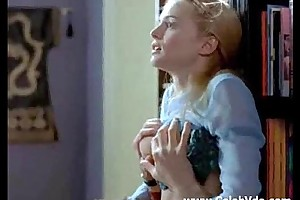 Heather graham sexual intercourse scene