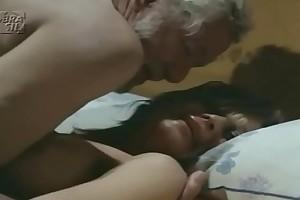 Kristina open sexual relations scenes prevalent os violentadores de meninas virgens