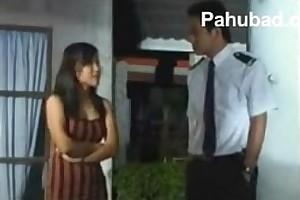 Asian lay sexual congress video ganda convenient kinis nun babae