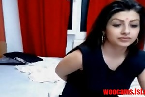 Indian belle fucked immutable on the top of cam(woocamss.com)