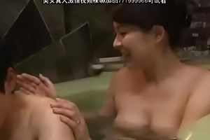 Nurturer and foetus give bathroom - 69.ngakakk.com