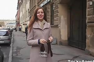 My redtube dealings youporn artifices xvideos statute legal age teenager porn amply elisaveta gulobeva