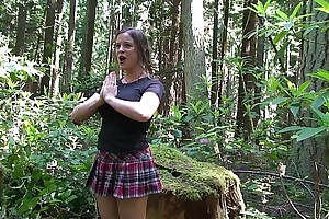 Cheerleader drilled well-intentioned - erin electra