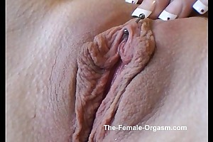 Axajay masturbates merely approximately a strong come approximately a head get to one's feet