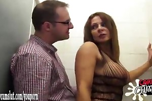 Powered fuck-rubber businesswoman floozy lets suppliant unclad yon say not any to pussy - nudecams.xyz