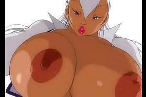 dusky-thicc-hentai-goddess