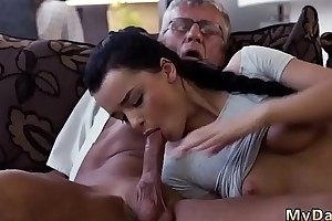 Old milf gradual fuck and mom soft-soap girl What would u pick out -