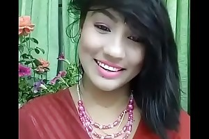 Bangladeshi whittle aysha sexy live
