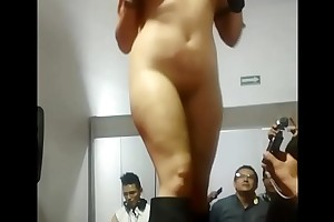 Sexmex de lujo