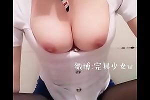 Chinese cam 8