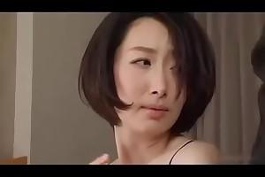 porn xxx asian amateur wife japanese http://zo.ee/4r9ef
