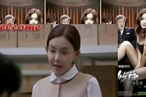 Filmyerotyczne teeming implement 2016 korea