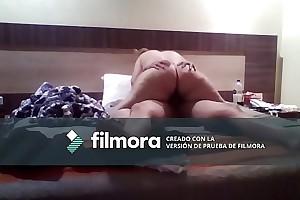 big ass, culona, riding cock, wife filmed,round ass, bbw,round ass, wife, filmed