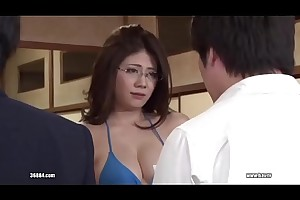 Japanese Mom And Son Love Letter - LinkFull: http://q.gs/EP2Sx