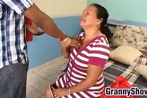 Braziliangrandmastillgotit
