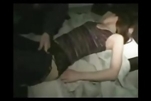 Namorado abusa da namorada beba balada Boyfriend abuses go steady with ballad drunk